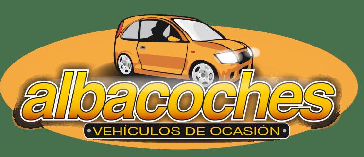 Albacoches